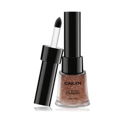 CAILYN JUST MINERAL EYE POLISH #50 GOLDEN W