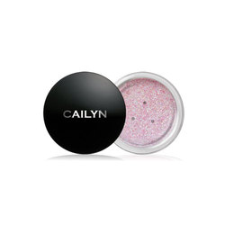 CAILYN CARNIVAL GLITTER #02 COTTON ROSE
