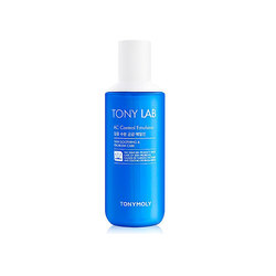 TONYMOLY AC ONTROL EMULSION 160ML