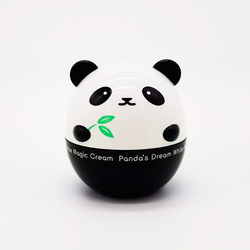 TONYMOLY PANDAS DREAM WHITE CREAM 50G