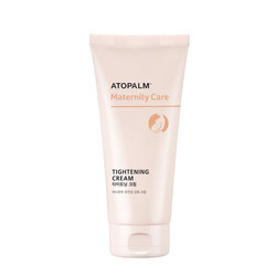 ATOPALM MATERNITY CARE TIGHTENING CREAM 150ML