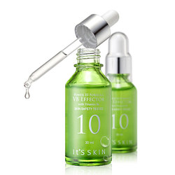 ITS SKIN POWER 10 VB EFFECTOR