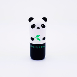 TONYMOLY PANDAS DREAM BRIGHTENING EYE