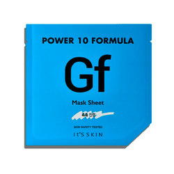 ITS SKIN POWER 10 FORMULA MASK SHEET GF