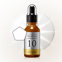 ITS SKIN PROPOLIS POWER 10