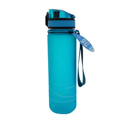 LOCK&LOCK WATER BOTTLE  HLC951BLU 600ML