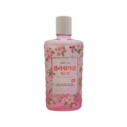 2080 FLOWER MOUTHWASH 750ML
