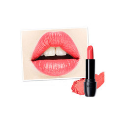 CLIO TENSION LIP VIRGIN KISS #4 PRETTY PLZ