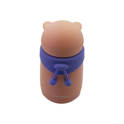 HELLODREAM BLG DOG VACUUM CUP 300ML