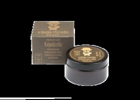 BARBA ITALIANA BRILLANTINA PER CAPELLI VALPOLICELLA 100ML