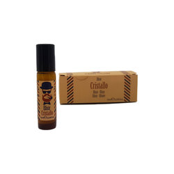BARBA ITALIANA ELISIR CRISTALLO 10ML