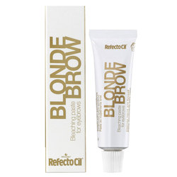REFECTOCIL DECOLORANTE DE CEJAS BLONDE