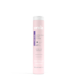 SENSUS ZERO YELLOW CONDITIONER 250ML