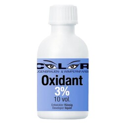 REFECTOCIL OXIDANTE LIQUID.3% 50ML COLOR