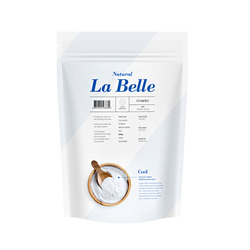 NATURAL LA BELLE COOL MODELING MASK 1KG