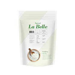 NATURAL LA BELLE SOOTHING MODELING MASK 1KG