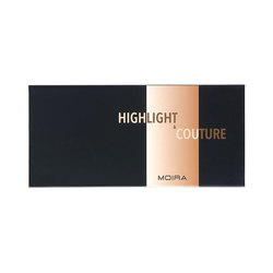MOIRA HIGHLIGHT & COUTURE HCP001