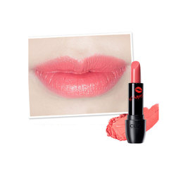 CLIO TENSION LIP KISS VIRGIN #12 BUTTER