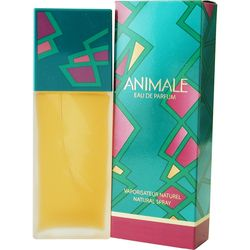 ANIMALE FEME 100ML EDP