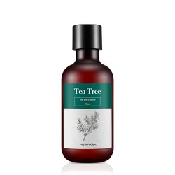 PAPA RECIPE TEA TREE CONTROL SKIN 200ML