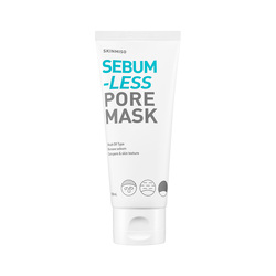 SKINMISO SEBUM-LESS PORE MASK 100ML