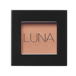 LUNA EYE CONTOUR SHADOW #03