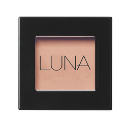 LUNA EYE CONTOUR SHADOW #02