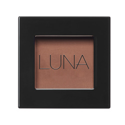 LUNA EYE CONTOUR SHADOW #04