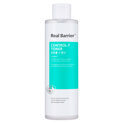 REAL BARRIER CONTROL-T TONER 200ML