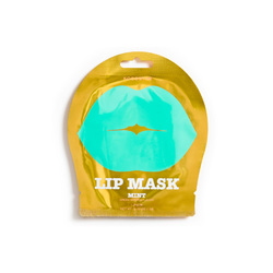 KOCOSTAR LIP MASK MINT 3G