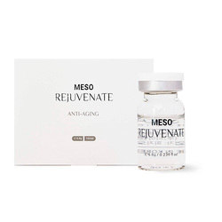 PHYSIOLAB MESO REJUVENATE ANTI-AGING