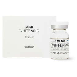 PHYSIOLAB MESO WHITENING TONE-UP