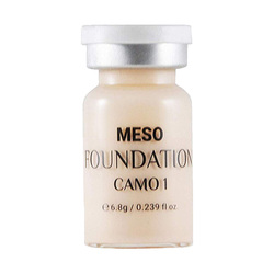 PHYSIOLAB MESO FOUNDATION CAMO 1 6.8G