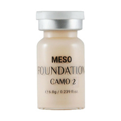PHYSIOLAB MESO FOUNDATION CAMO 2 6.8G