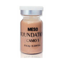 PHYSIOLAB MESO FOUNDATION CAMO 3 6.8G