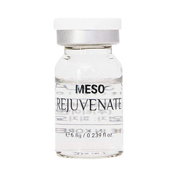 PHYSIOLAB MESO REJUVENATE ANTI-AGING 6.8G