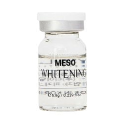 PHYSIOLAB MESO WHITENING TONE-UP 6.8G