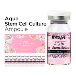 STAYVE AQUA SYSTEM CELL AMPOULE 8ML X 10PCS