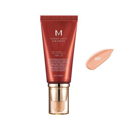 MISSHA PERFECT COVER BB CREAM NO.21 50ML