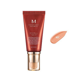 MISSHA PERFECT COVER BB CREAM NO.27 50ML