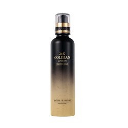 SKINATURE MAISON DE NATURE 24K GOLDZAN LOTION 150ML
