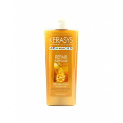 KERASYS ADVANCED REPAIR AMPOULE TREATMENT 180ML