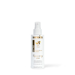 SENSUS NECTAR ARC RECOVERY SPRAY 150ML