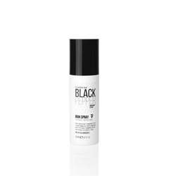 INEBRYA BLACK PEPPER IRON THERMAL PROTECTION SPRAY 150ML