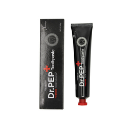 DR. PEP TOOTHPASTE PEPTIDE TOTAL SOLUTION 100GR