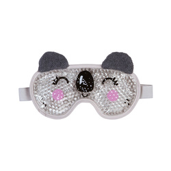 CALA GEL BEADS EYE MASK - KOALA #69171
