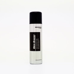 SKIN BRACER MILD SHAVING FOAM 165ML