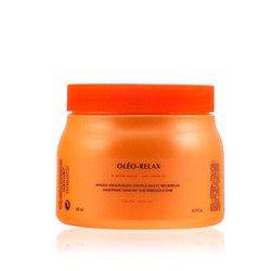 KERASTASE  NUTRITIVE MASQUE OLEO-RELAX 500ML