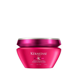 KERASTASE REFLECTION MASQUE CHROMATIQUE 200ML