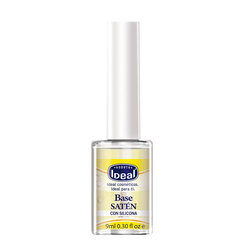 IDEAL BASE SATEN 9ML